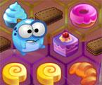 Sugar Tales game
